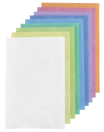 Tray-Filterpapier 18 x 28 cm