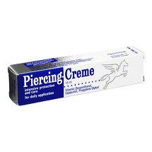 Piercing Creme 15 ml
